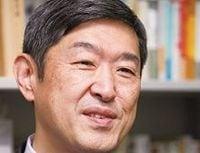 コンセンサス政治はもともとありえない--『日本政治の崩壊』を書いた北岡伸一氏(政策研究大学院大学教授)に聞く