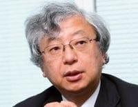 《日本激震!私の提言》国民が日本再生を担う復興債と復興税を財源に--伊藤元重・東京大学大学院教