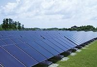 太陽電池に未来を託す昭和シェル石油の勝算
