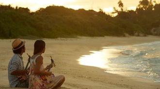 沖縄の若者が「戦後世代」との間に見る高い壁