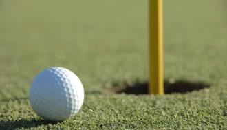 皆様の声をお寄せください!ゴルフ界の挑戦