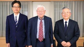 日本の物価を安定化し経済を活性化する方策