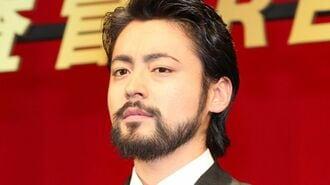 山田孝之「どんな役でも爪痕残す」怪優の魅力