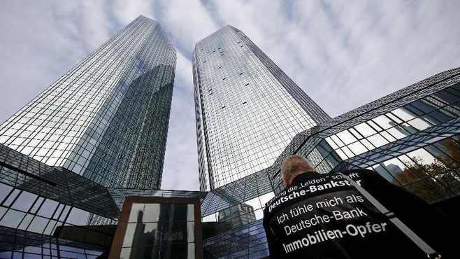 日米の「割高な株価」が維持できなくなる時