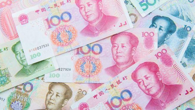 中国発の「世界同時株安」、止める手はあるか