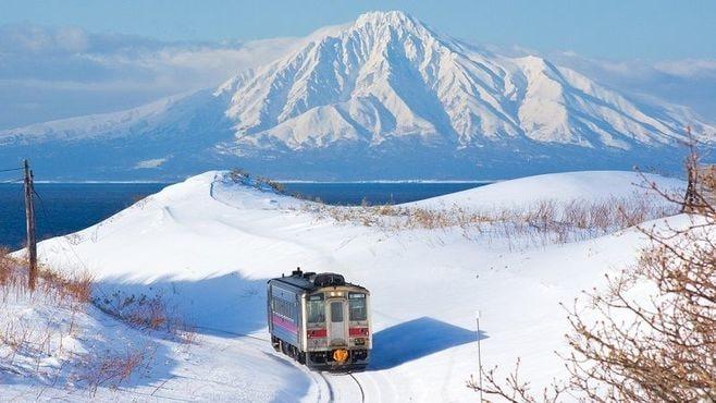 深刻な台風被害でJR北海道経営はどうなる?