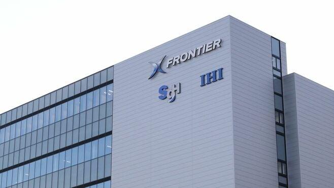 佐川急便、「コロナ危機」を生き抜く物流戦略