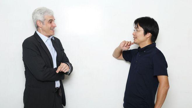 日本企業は「CSR」を見直す時期を迎えている