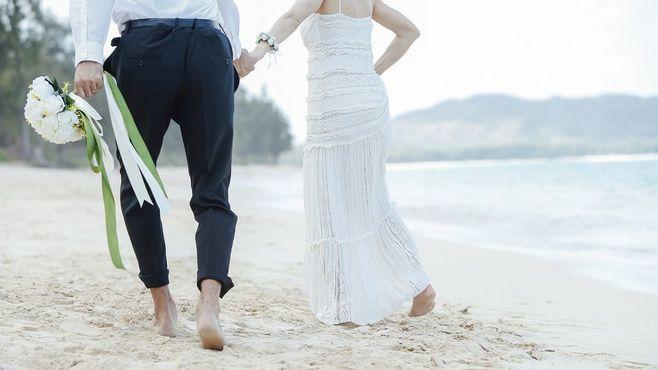 年の差婚を叶える「国際結婚」に潜む問題点