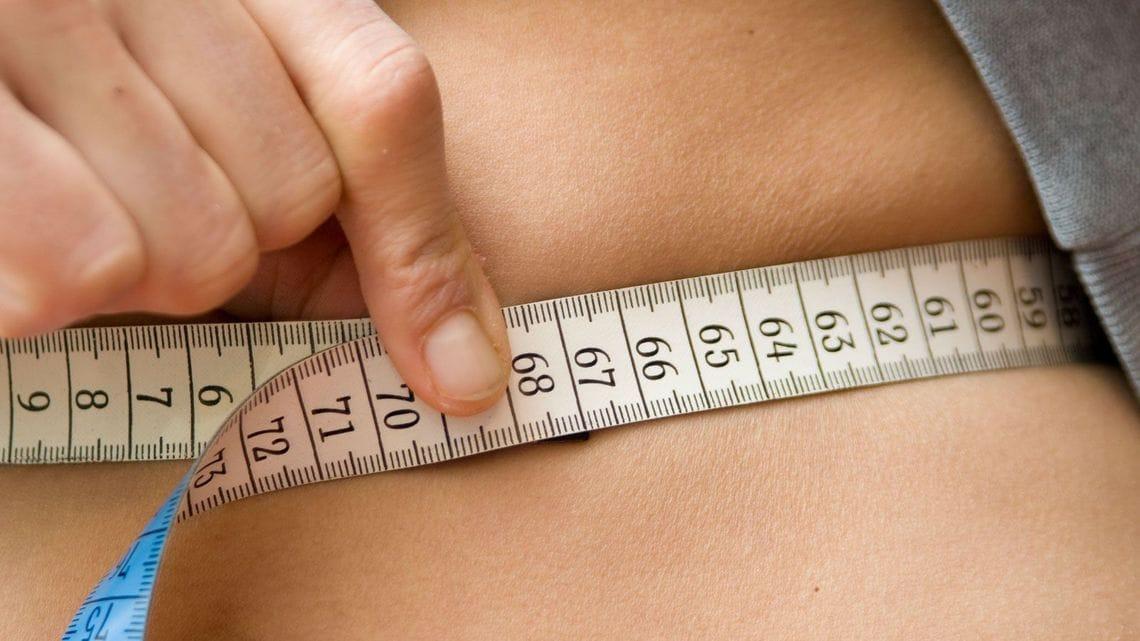 お腹 の 皮下 脂肪