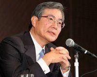 大和証券Gが新体制スタート、アジア戦略は苦戦必至