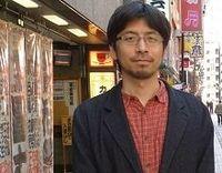 身につまされる映画史を描きたい--『仁義なき日本沈没』を書いた春日太一氏に聞く