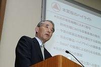 武田薬品が欧州製薬企業の買収に合意。96億ユーロ(1.1兆円)投じて新興国進出の足掛かり得る