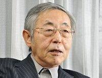 大衆幻想によって日本は動かされている--『革新幻想の戦後史』を書いた竹内洋氏(関西大学教授、京都大学名誉教授)に聞く