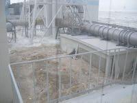 東京電力が福島第一原発への津波襲来時の詳細写真を公開