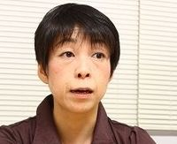 『厚生労働省崩壊』を書いた木村盛世氏(医師、厚生労働医系技官)に聞く