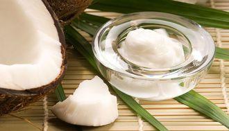ココナッツオイルがここまで人気を呼ぶ理由