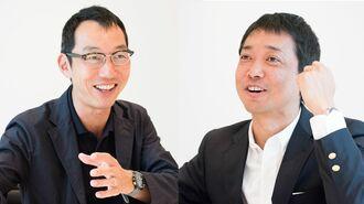 日本企業に今「セカンドペンギン」が必要なワケ