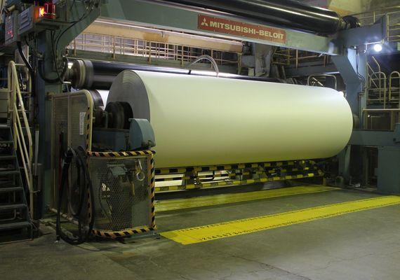 値上げで出荷減、製紙業界のジレンマ | 週刊東洋経済(ビジネス) | 東洋 ...