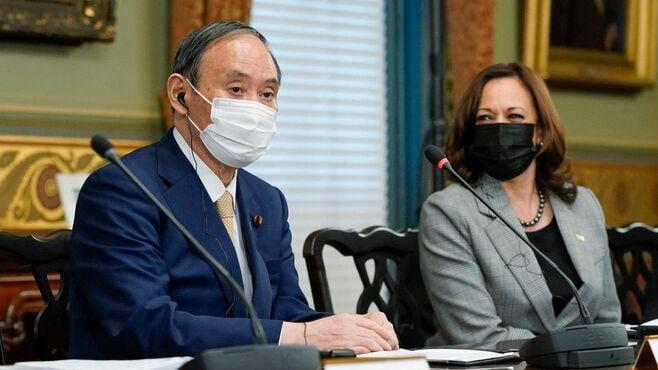 菅首相、引き際の言動で問われる「宰相の矜持」