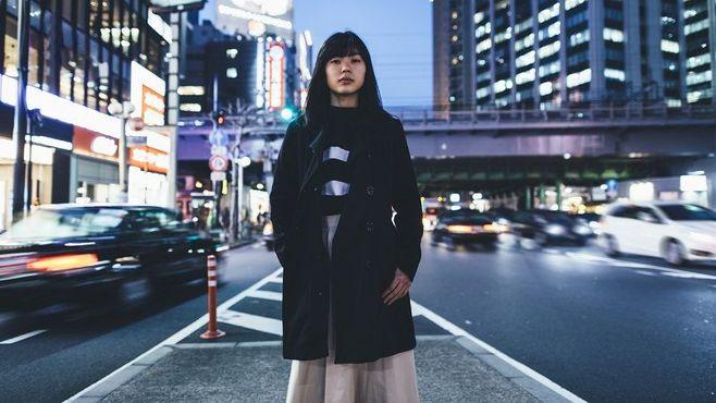 東京の「生活保護」はまったく機能していない