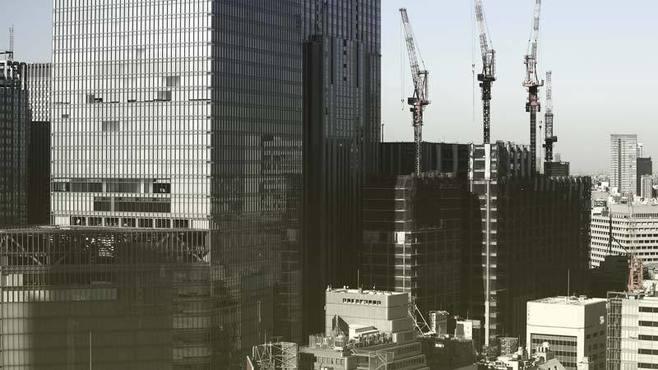 「3つの傲慢」が日本のFinTech普及を阻む