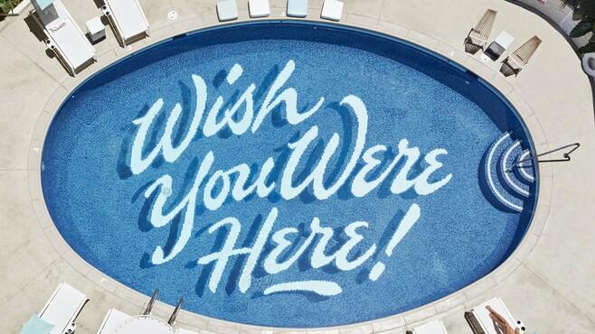 星野リゾートがハワイで打つ「米国温泉」の布石