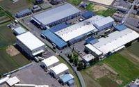 リコーは宮城などの5生産拠点が操業停止。主力の御殿場工場は稼働中だが計画停電で一時停止の可能性も【震災関連速報】