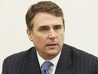 米銀幹部に聞く欧州危機、世界経済、新興国ビジネスの動向--マイケル・M・ロバーツ シティバンク最高融資責任者