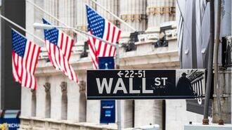 日経平均株価は「3月に売れ」だったかもしれない