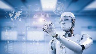 人工知能は「役立たず階級」を生み出すのか