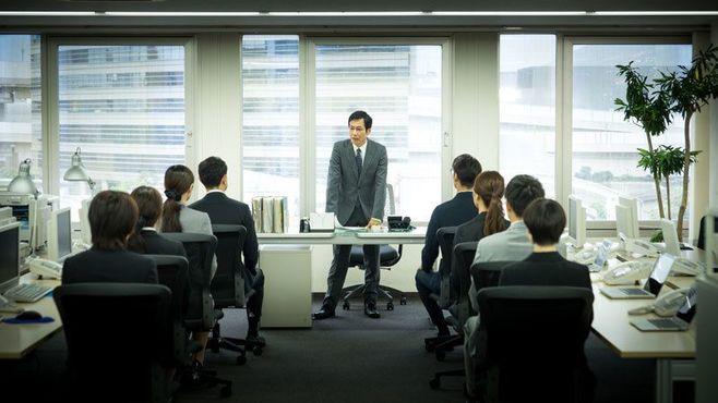役職者を「さん付け」する会社が崩壊するワケ