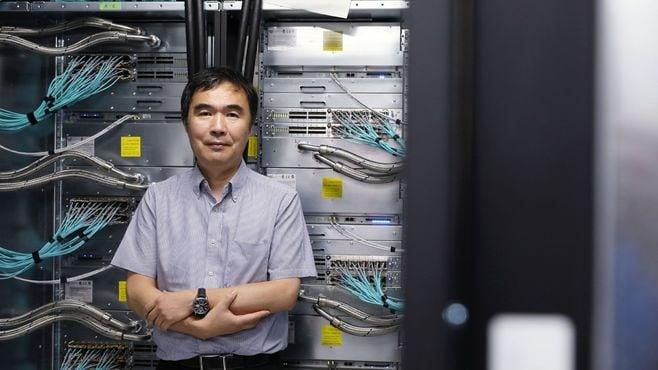 コンピュータがこの10年で迎える限界の正体