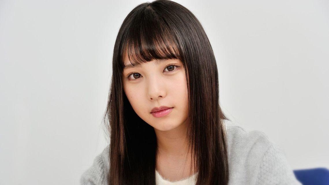 「与田祐希」の画像検索結果