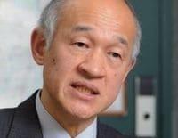 《日本激震!私の提言》「風評被害」の元凶は誰か、政府の情報開示法は誤り--深尾光洋・慶応義塾大学教授