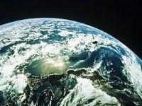 宇宙基本法が成立 宇宙開発の競争力回復なるか