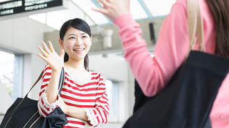 「お疲れさま」を日本人が多用する本当の意味