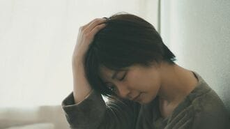 「外出自粛の長期化」が日本人に招く3大弊害
