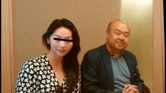金正男暗殺、北朝鮮工作員の手口と謎の愛人