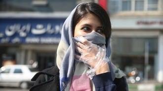 イラン「新型コロナ致死率」が突出して高い事情
