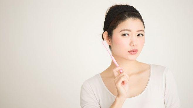 「口臭が気になる人」に教えたい予防策5選