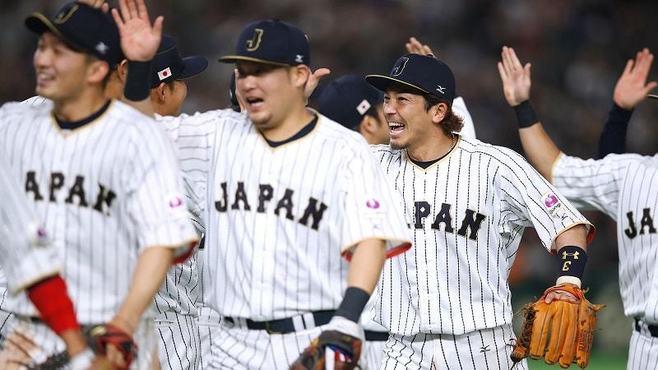 4強「侍ジャパン」、米国での難関は練習試合だ