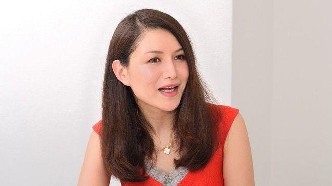 日本の画一的な教育はもう、限界が来ている