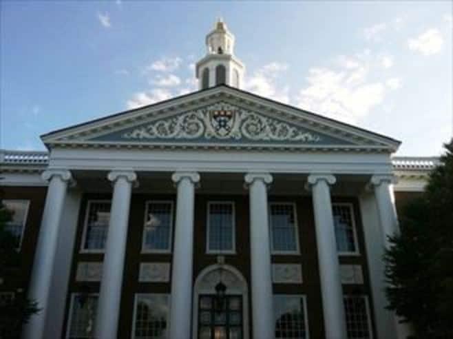 ハーバードの授業が、泣くほど感動的な理由
