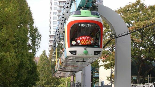 モノレールと新交通システムはLRTに勝てるか