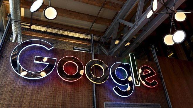 グーグルが「僻地」まで技術を極め続ける理由