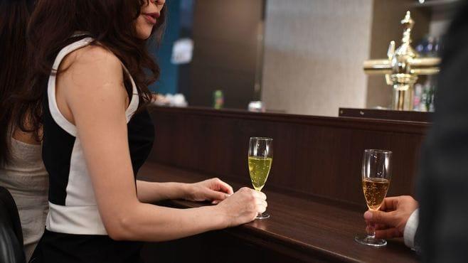 「50代同士の結婚」は、なぜ成立しにくいのか