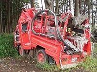 疲弊する消防団、わずかな訓練・装備と報酬で危険な任務--震災が突きつけた、日本の課題《1》/吉田典史・ジャーナリスト
