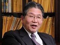 自然界の不思議が研究のヒントになる--『光触媒が未来をつくる』を書いた藤嶋昭氏(東京理科大学学長)に聞く