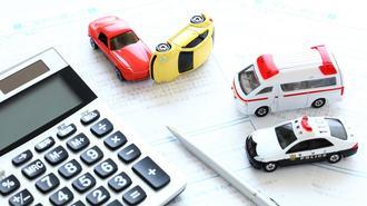 ダイレクト自動車保険「業界地図激変」の構図
